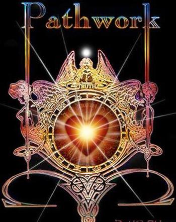 ¿Qué es el Pathwork? 2