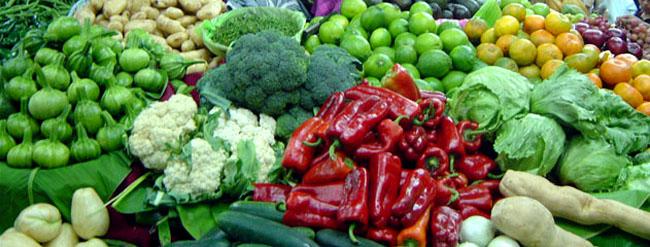 por qué es tan importante mantener hábitos saludables