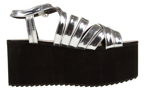 por qué los nuevos zapatos plataforma son un peligro