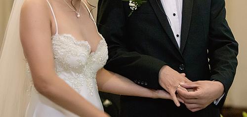 por qué nos casamos
