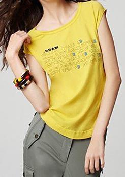 prendas amarillas_verano 2016_a