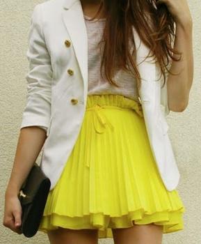 prendas amarillas_verano 2016_h