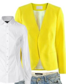 prendas amarillas_verano 2016_i
