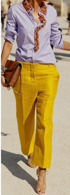 prendas amarillas_verano 2016_k