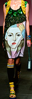 prendas pop art 89