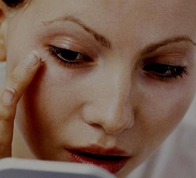¿Qué es el drenaje linfático facial? 1