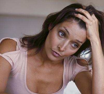 qué es la sensibilidad femenina