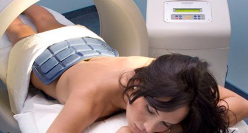 ¿Qué es la magnoterapia? 1