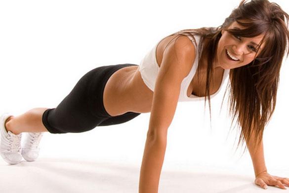 realizar-ejercicios-diferentes