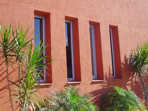 revestimiento-exterior-texturado