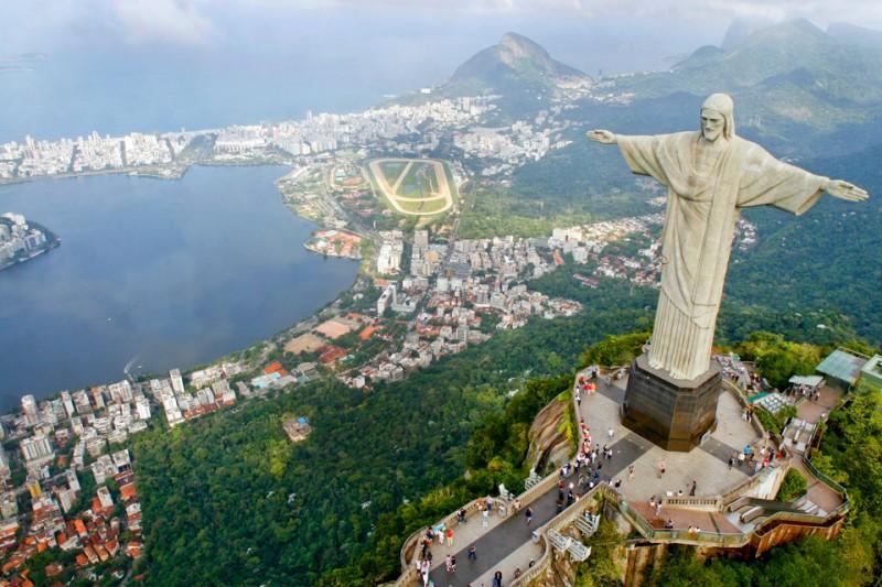 rio2016-jesus-Corcovado