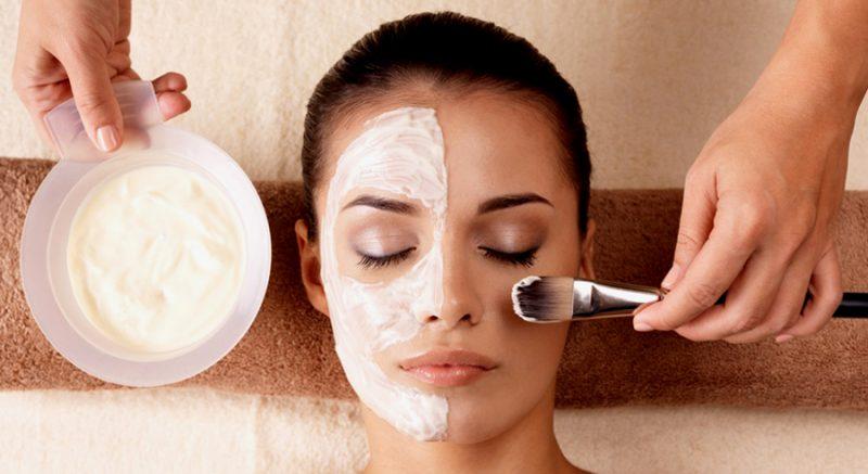 rutinas para proteger la piel del frio extremo