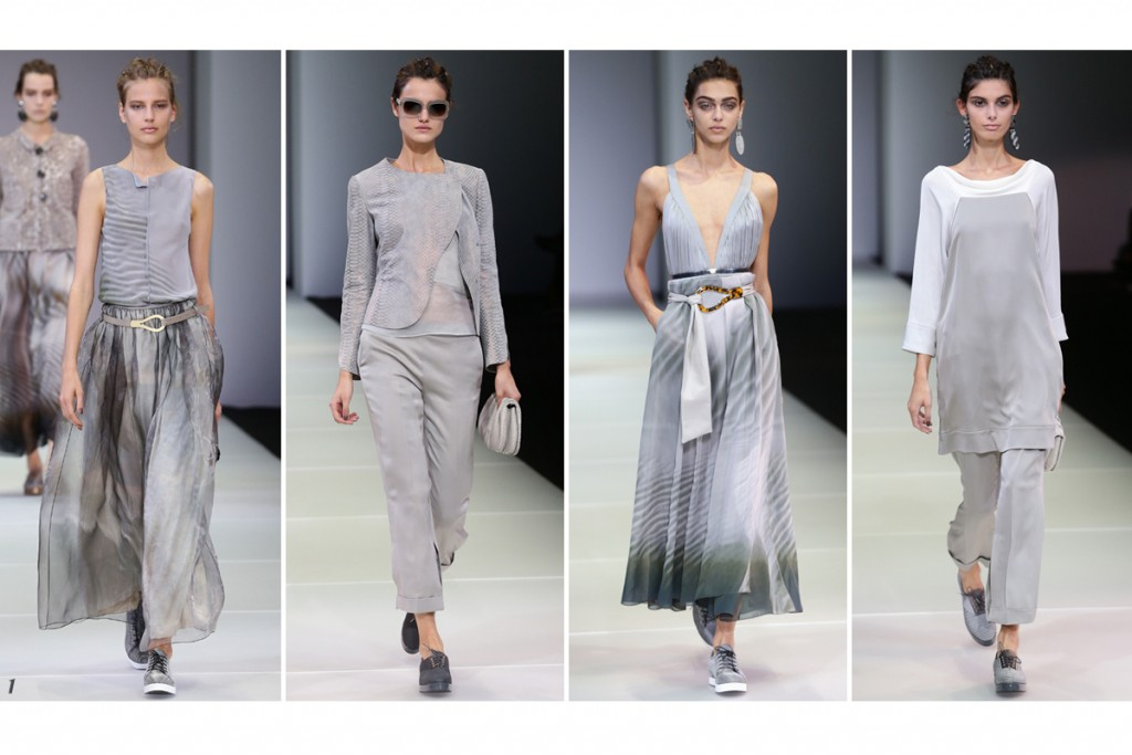 shopping_tendencia_color_gris_glaciar__817233074_1200x800