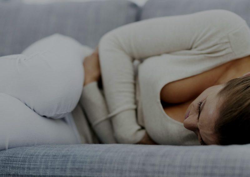 Consejos para aliviar los síntomas premenstruales 2