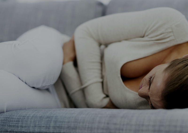 Consejos para aliviar los síntomas premenstruales 1