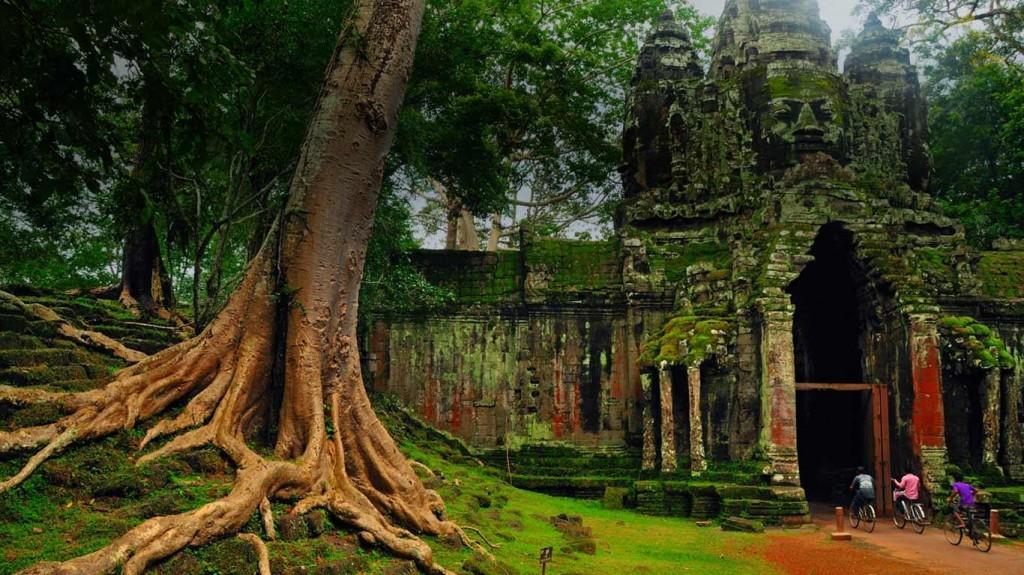 Consejos útiles para viajar al sudeste asiático 2