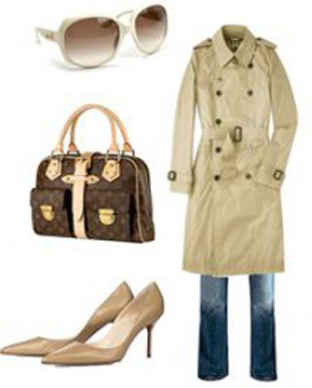 tips de moda para mujeres de baja estatura_2