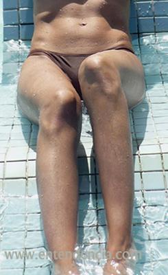 Tratamientos para lucir piernas espléndidas 1