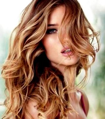 Hábitos y trucos para cuidar el cabello 1