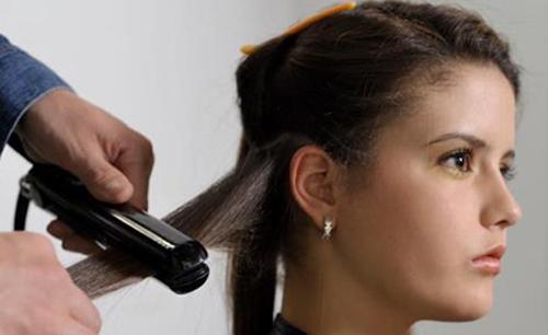 usar correctamente plancha para cabello_3