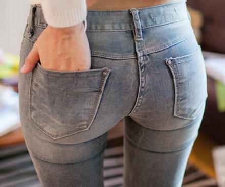 usar skinny pants_peligros