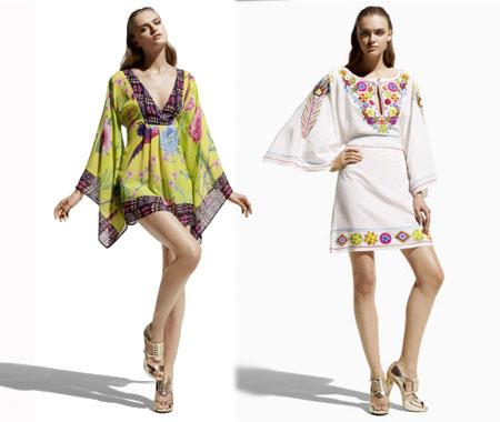vestidos-con-estilo-oriental-2
