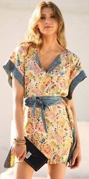 vestidos-con-estilo-oriental-4