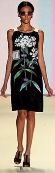 vestidos-con-estilo-oriental-7