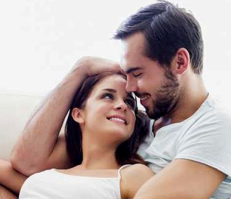 vinculos amorosos,poder romper con lo establecido