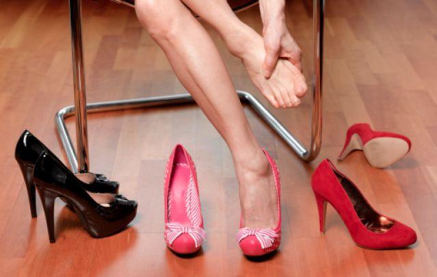 zapatos_comodidad es la prioridad